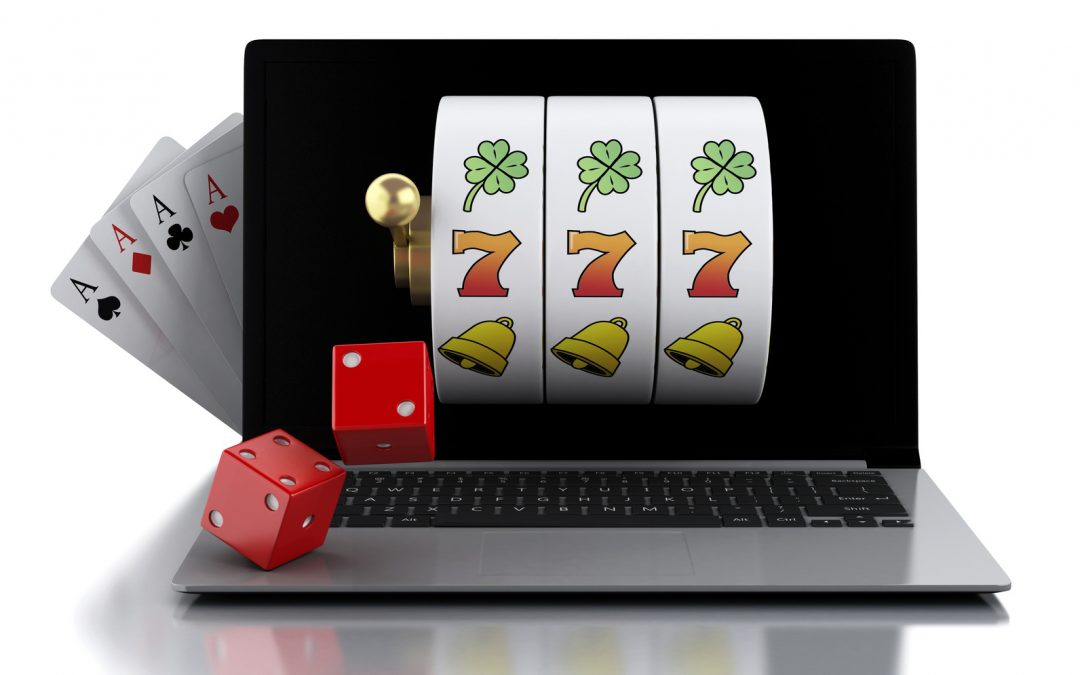 Online Pokies New Zealand Real Money