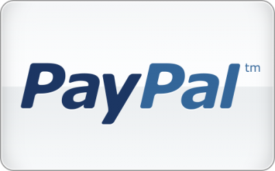 Play New Zealand's Best Online Pokie Who Accept Payment Via Paypal To Buy More Credits